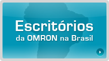 Find OMRON offices in India